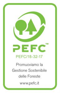 PEFC-PRO-Verde