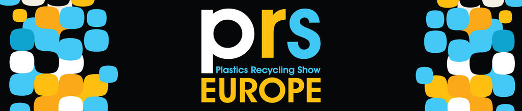 "<span class=""entry-title-primary"">PLASTICS RECYCLING SHOW EUROPE 2018</span> <span class=""entry-subtitle"">AMSTERDAM - 24 E 25 APRILE 2018</span>"