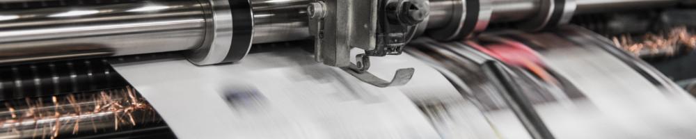 processo-di-stampa