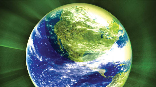WORLD ENVIRONMENT DAY – LA SFIDA AMBIENTALE TRA PROGRESSI E MARCE INDIETRO