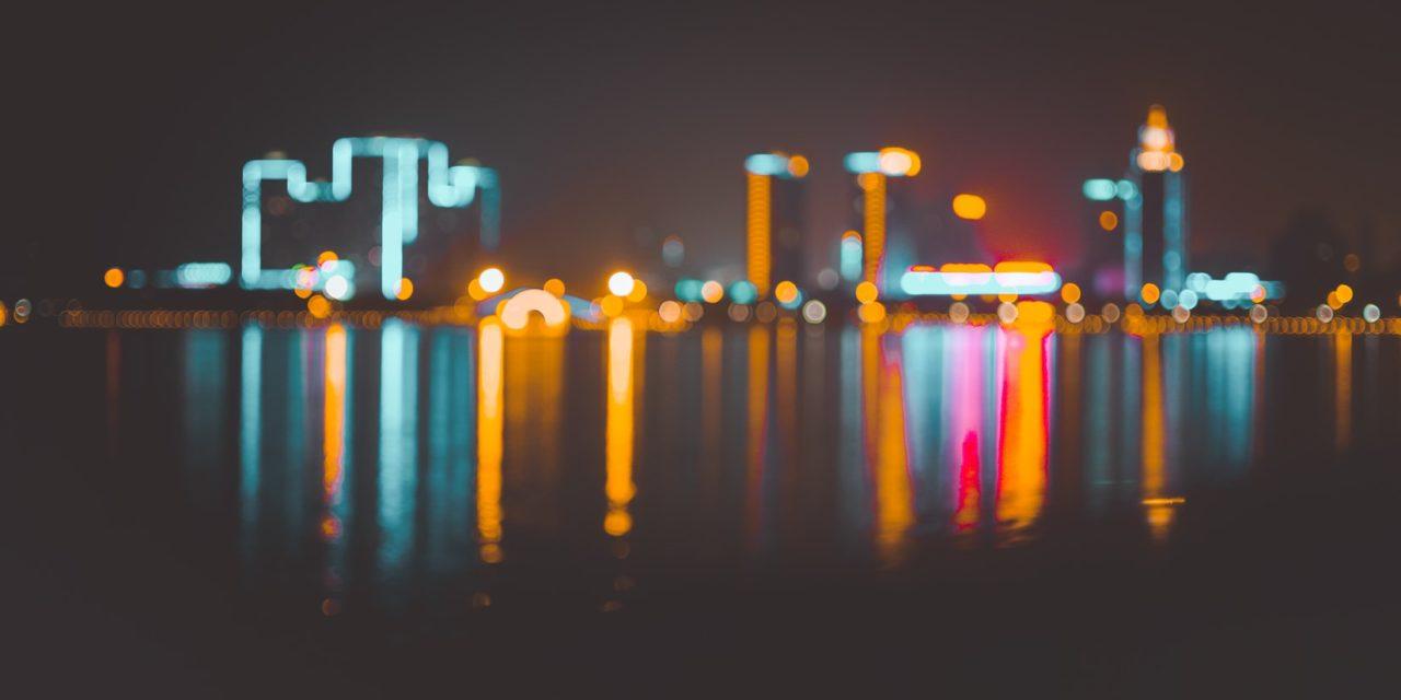 SMART CITY: GLI ESEMPI DI BARCELLONA, DUBAI, SINGAPORE