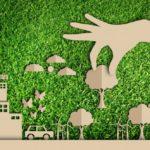 IL FRIULI IN PRIMA FILA PER UN MONDO PIÙ GREEN