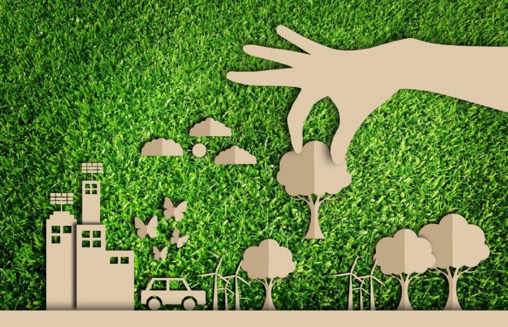"""<span class=""""entry-title-primary"""">IL FRIULI IN PRIMA FILA PER UN MONDO PIÙ GREEN</span> <span class=""""entry-subtitle"""">La Regione Autonoma Friuli Venezia Giulia, così come l'Emilia Romagna e importanti città italiane, aderiscono al Green City Network: verso un'economia più verde</span>"""