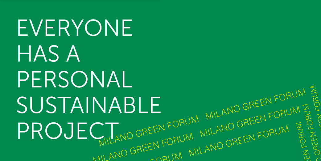 "<span class=""entry-title-primary"">MILANO GREEN FORUM</span> <span class=""entry-subtitle"">MILANO - 12-14 SETTEMBRE 2019</span>"